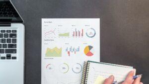 Telefonförsäljning: Hur säkerställer man god kvalité i samband med uppsökande försäljning?